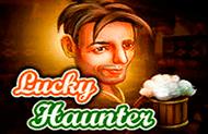 игровой автомат Lucky Haunter